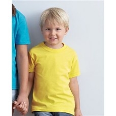 Toddler HD Cotton™ T-Shirt
