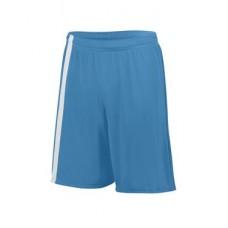 Attacking Third Shorts