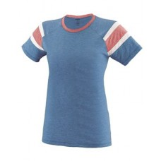 Girls' Fanatic Tee