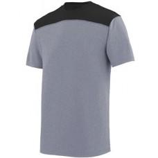 Challenge T-Shirt