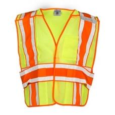 4 Season Breakaway Vest