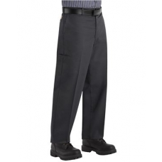 Cell Phone Pocket Pant