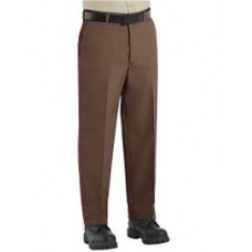 Red-E-Prest® Work Pant