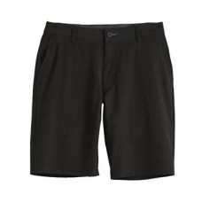Hybrid Stretch Shorts
