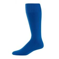 Game Socks- Intermediate