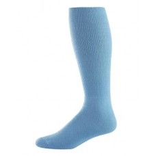 Athletic Socks- Intermediate