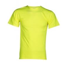 100% Cotton T-Shirt