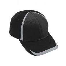 Change Up Cap