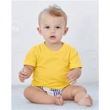 Baby Short Sleeve Tee