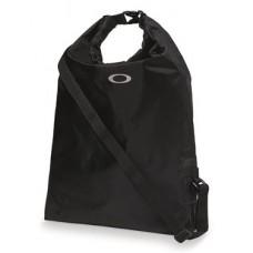 22L Dry Bag