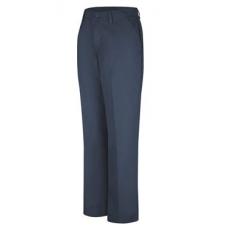 Ladies' Dura-Kap Industrial Pants Extended Sizes