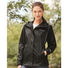 Arcadia™ II Jacket