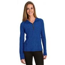 Women's Endurance Pullover