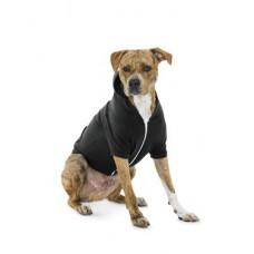 Dog Flex Fleece Hood