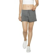 Women's Tri-Blend Running Short
