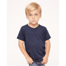 Toddler Tri-Blend T-Shirt