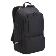 22L Street Organizing Backpack