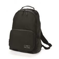 18L Packable Backpack