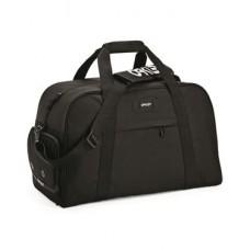 50L Street Duffel Bag