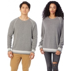 Champ Eco-Fleece Ivy League Sweatshirt
