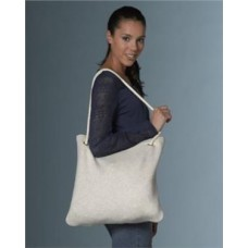 Pro-Weave Tote Bag
