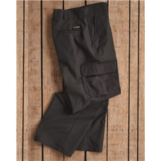 Functional Cargo Pants - Extended Sizes