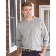 ComfortSoft Long Sleeve T-Shirt