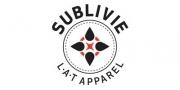 SubliVie